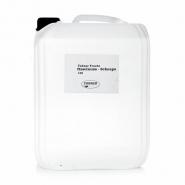 Fahner Haselnuss Schnaps 10,0 lit. OPERA Großflasche 40% vol.