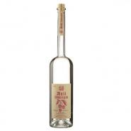 Fahner Waldhimbeergeist Edelbrand 0,5 Liter Flasche 40% vol.