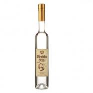 Fahner Mirabellen-Brand 0,5 Liter Edelbrand Bordeaux Flasche 40% vol.