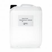 Fahner Mirabellen-Brand 10 Liter Edelbrand Kanister 40% vol.