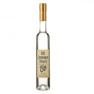 Fahner Zwetschgenwasser Edelbrandt 500 ml, Bordeux Futura Flasche 40% vol.
