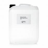 Fahner Zwetschgenwasser Edelbrandt 1,5 Liter Opera Großflasche 40% vol.