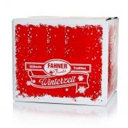 Fahner Kinder-Punsch Heisses Teufelchen Bag-in-Box 10 Liter