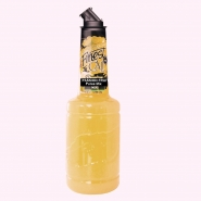 Finest Call Passion Fruit Puree 1,0l Passionsfruchtpüree