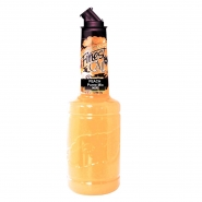 Finest Call Peach Puree 1,0l Pfirsichpüree