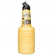 Finest Call Banana Puree 1,0l Bananenpüree