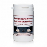 Gastrosun Coffee Cleaner Tabs 90 Kaffee-Reinigungstabletten je 3g