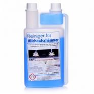 Gastrosun Milchreiniger Flüssigkonzentrat 1l Dosierflasche
