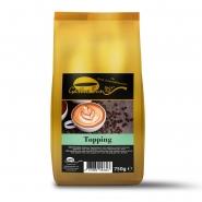 Gastrosun granuliertes Topping 10 x 750g Milchpulver Instant-Milch