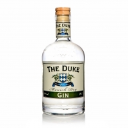 Gin The Duke Munich Dry Gin 70cl Flasche 45% vol