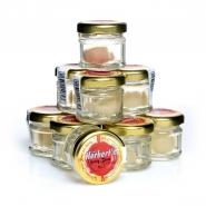 Herbert´s Freche Früchtchen Honig Birne Likör 10 x 0,02l
