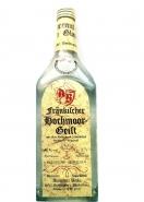 Betke Fränkischer Hochmoorgeist Kräuterlikör 700 ml 56% vol.