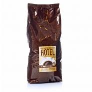 Minges Hotel Kaffee gemahlen 1kg Gastronomie