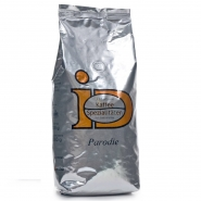 Darboven Parodie Café Creme Bohne 1000g