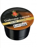 Dallmayr Capsa Intensa 1 Kaffee Kapsel
