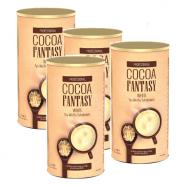 Jacobs Cocoa Fantasy Typ White (ehemals Suchard Schokoträume) 4 x 850g