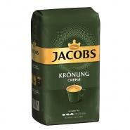 Krönung Crema 1Kg ganze Kaffee-Bohne