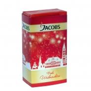 Jacobs Kaffee Frohe Weihnachten 500g Kaffee gemahlen