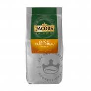 Jacobs Export Traditional Filterkaffee gemahlen 1.000g