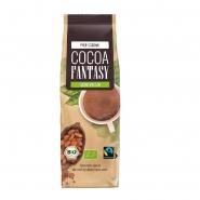 Jacobs Professional Cocoa Fantasy Good Origin Kakao Bio - 1kg Fairtrade
