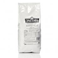 Jacobs Professional Kaffeeplus Kaffeeweisser laktosefrei 10 x 1kg