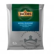 Jacobs Professional Royal Elegant Filterkaffee HY 80 x 60g