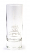 Jägermeister Shot Gläser Frozen Glas Longdrink 0,2l