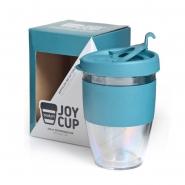 Joy Cup - 300 ml Mehrwegbecher in Petrol