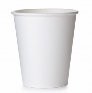 Coffee to go Becher 0,3l Neutral 1.000 Pappbecher