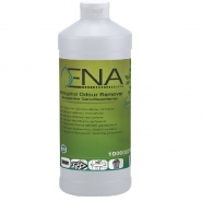 ENA Geruchsentferner mit Mikroorganismen Bio 1 Ltr. Konzentrat
