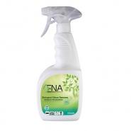 ENA Geruchsentferner Bio 750ml, mit Mikroorganismen Reiniger