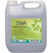 ENA Geruchsentferner Bio 5 Ltr. Konzentrat Reiniger mit Mikroorganismen