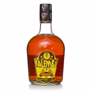 Kalembu Mamajuana Rum 0,7 l Karibischer Rum 30 Vol %