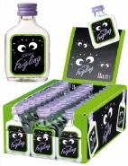 Kleiner Feigling 30 Miniaturflaschen PET Portionsflaschena 0,02 l Likör