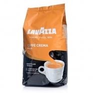 Lavazza Caffé Crema Dolce 1.000g ganze Bohne