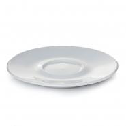 Lavazza Untertasse für Cappuccinotasse BLU Collection 6 Stück