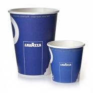 Lavazza Coffee to go Becher 360cc Pappbecher 50 Stk
