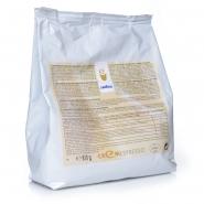 Lavazza Cremespresso Espresso Eispulver 8 Beutel x 810g