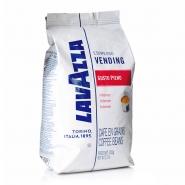 Lavazza Espresso Gusto Pieno Vending ganze Bohne 1 Kg