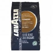Lavazza Pienaroma Espresso Blue line Kaffeebohnen 1Kg ganze Bohne