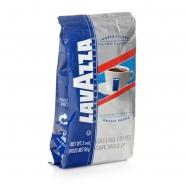 Lavazza Filtro Classico 30 x 64g Kaffee gemahlen inklusive 50 Rundfilter