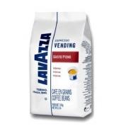 Lavazza Vending Espresso Gusto Pieno ganze Bohne 1 Kg