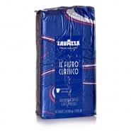 Lavazza Filtro Classico Röstkaffee gemahlen 6 x 1Kg Filter-Kaffee