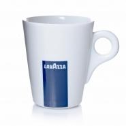 Lavazza Kaffeebecher MUG 35 cl BLU Collection 1 Stk.