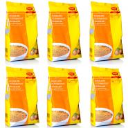 Maggi Bouillon mit Rindergeschmack 6 kg Nestlé