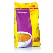 Maggi Gemüsesuppe Nestlé 1kg Vending
