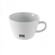 Melitta Cappuccinotassen 6 Stk. mit Henkel M-Cup