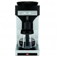 Melitta M 170 M Kaffeemaschine inkl. Glaskanne 1,8 l