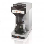 Melitta Filter-Kaffeemaschine M 170 M Kaffeemaschine ohne  1,8l Glaskanne