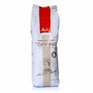 Melitta Gastronomie Cappuccino Topping 10 x 1 Kg Milchpulver